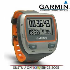 Garmin Forerunner 310XT GPS Sports Running Multisports Speed & Distance Watch