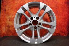 """BMW X3 2004 2005 2006 2007 2008 2009 2010 18"""" OEM Rim Wheel 71159 36113417394 95"""