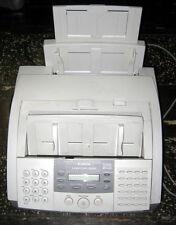 Canon LASER CLASS 2050P All-In-One Laser Printer, Copier, Fax  - H12249