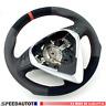 Echange Volant Alfa Romeo Giulietta 940 cuir MFL sport multifonction......