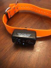 SportDOG Dog Training Control Collar DBC-100