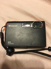 polaroid t833 camera 8 Megapixels