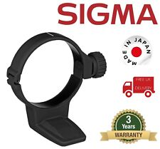 Sigma TS-21 Tripod Collar (UK Stock)