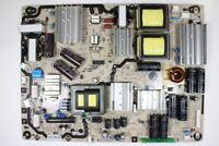 "PANASONIC 50"" TC-P50GT30 TNPA5426AD Power Supply Board Unit"