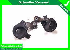 VW Golf V 1k Clacson Segnale 2mal Bosch