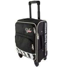 Officiel Motogp Pro Flight Series Vol Moto GP Moto Sac de Cabine-Noir