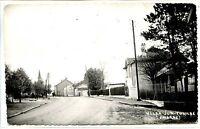 CP 51 MARNE - Ville-sur-Tourbe