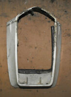 1975 Evinrude 50 HP Exhaust Housing Cover PN 0315446 Fits 1971-2005