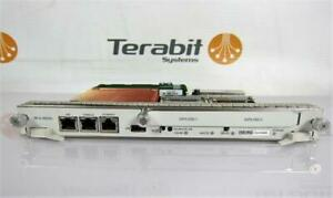 Juniper RE-S-1800X4-16G-S for MX240 MX480 MX960 Routing Engine