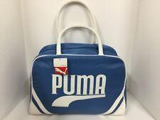 Puma Campus Evo Grip Bag 068834 02