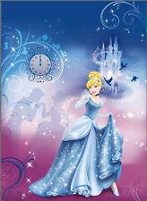 Fototapete 4-407 Cinderella Night 184 x 254 cm - keine Lieferkosten - 321meins