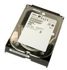 Fujitsu Enterprise MBA3147NC 146 GB