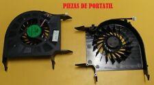 Ventilador Hp DV6-1000,DV6-1100, DV6-1200     3920008