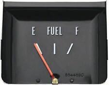 1964 Chevrolet Impala / Full Size Standard Fuel Gauge