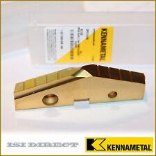 New listing Qpv3750Hd Kc100 Kennametal Spade Blade 3.7500 Diameter Series 7