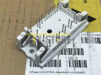 1PCS P549A06 New Best Offer MODULE Best Price Quality Assurance
