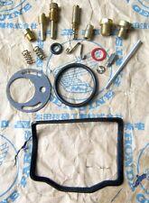 Honda 90 CL90 ZK1 CS90 SL90 S90 S90ZK1 Carburetor Repair Kit  - FREE SHIPPING