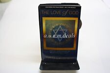 Jon D. Levenson The Love of God: Divine Gift, Human Grati uncorrected page proof