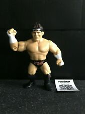 WWE Mattel Zack Ryder Retro Figure Series 8 loose