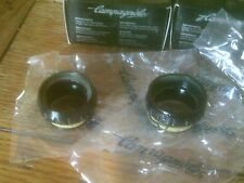 CAMPAGNOLO SUPER RECORD 11 OVERBOARD BOTTOM BRACKET CUP SET, BSC