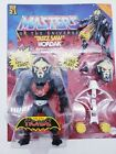 Masters Of The Universe Origins Buzz Saw Hordak Deluxe Figure *IN HAND & DIRECT*