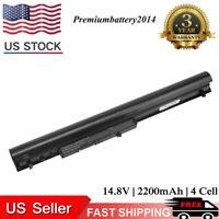OA03 OA04 Battery for HP 15-G012DX 15-G019WM 15-R011DX 15-R029WM 15-R030WM CQ14