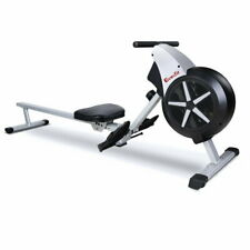 Everfit ROWINGCYCLONEL10 8 Level Rowing Exercise Machine