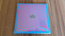 The Black Keys - Turn Blue (2014) (Nonesuch–7559-79555-4) (Neu+OVP)