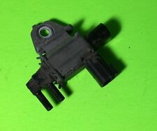 VIAS Control Solenoid Valve 14955-8J10A / K5T46673  For  Nissan OEM Used