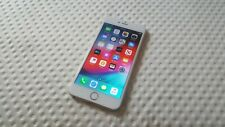 Apple iPhone 6 Plus - 128GB - Gold (T-Mobile) A1522 (GSM)