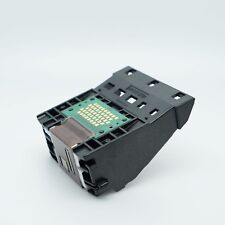 QY6-0045 QY6-0045-000 Printhead Print Head Printer for Canon i550 PIXUS 550i