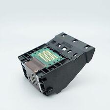 QY6-0042 Druckköpfe for canon i560 i850 iP3000 MP700 MP710 iX4000 iX5000 schwarz