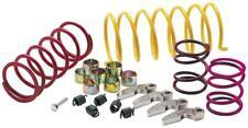EPI - WE437152 - Sport Utility Clutch Kit`