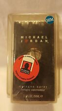 Micheal Jordan Cologne spray for Men 1.7 oz