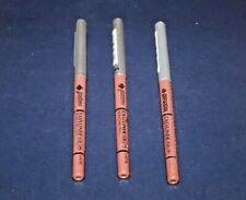 JORDANA EASYLINER  FOR LIPS RETRACTABLE PENCIL LATTE LOT OF 3 SEALED/NEW