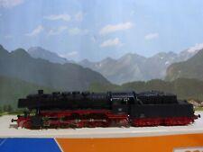 Roco 43288 Dampflok BR 50.2840 DB         68/13