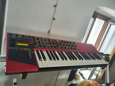 Clavia Nord Lead 3 Performance Synthesizer *RARE* - Wie Neuwertig!