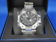 Casio MTG-G1000D-1AJF G-SHOCK HYBRID MTG Japan Model MTG-G1000D-1A New