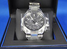 Casio MTG-G1000D-1AJF G-SHOCK HYBRID MTG Japan Model MTG-G1000D-1A New