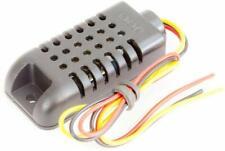 I2C AM2320B digital digitaler Feuchtigkeit Temperatur Sensor Arduino Raspberry