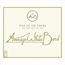 Pick Up the Pieces: Very Best of the Average White by The Average White Band...