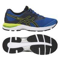 Asics Gel-Pulse 9 43.5-46 Herren Running Sport Schuhe Fitness Laufschuh neutral