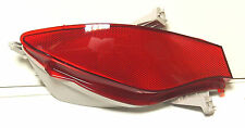 MAZDA CX7 2010-2012 rear tail Left reflector NEW  LH