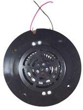 6132A-E50BT JBL E50BT Bluetooth Headset APIE50BT Right Speaker 1100-14-2701