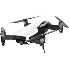 DJI Mavic Air Arctic Drone - White (CPPT0000013401)