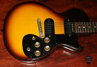 1961 Gibson Melody Maker D for sale