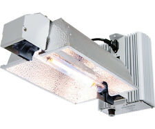 Xtrasun DE Lighting System Enclosed, 1000W, 240V SAVE $$ W/ BAY HYDRO $$