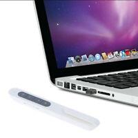 Wireless Presenter Laser Pointer Pen Remote Control For Powerpoint Presentat Kn