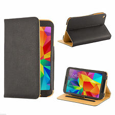 Black Tablet eBook Cases, Covers & Keyboard Folios for Nokia
