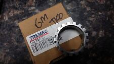 TREMEC GM TKO 500/600 ELECT SPEEDO ROTOR 17TOOTH, TCEV5065